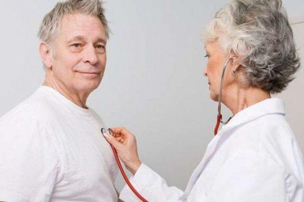 Новая терапия для лечения болезни Паркинсона?