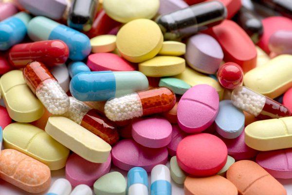 Директива по фальсифицированным лекарственным средствам (FMD): Как аптеки будут проверять подлинность ваших лекарств?